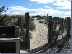 zu Fuß an den Strand 2_366x274