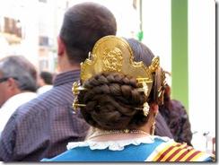 traditioneller Kopfschmuck (1)