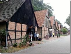 Scheunenviertel (2)