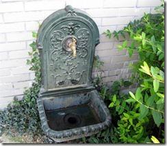 06.spezieller WC-Ausguss