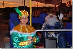 Heilige Drei Könige oder Feliz Navidad (12)