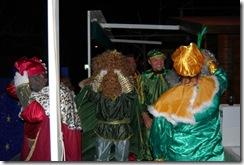 Heilige Drei Könige oder Feliz Navidad (13)