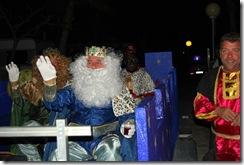 Heilige Drei Könige oder Feliz Navidad (8)