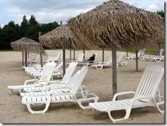 Blaue Lagune (Strand)