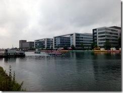 Drachenboot-Regatta (2)