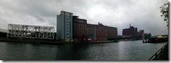 Innenhafen (alter Teil)