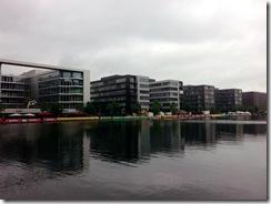 Innenhafen (neuer Teil)