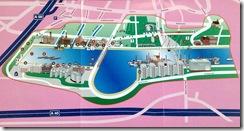 Plan Innenhafen