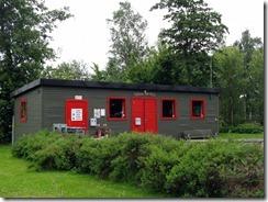 11 Hundige Camping (10)