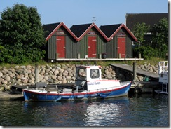 Hundige Hafen (2)