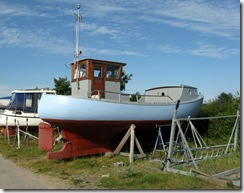 Hundige Hafen (3)