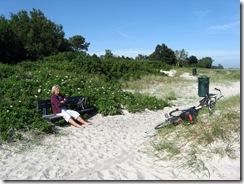 Hundige Strand (1)