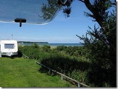 Nyborg Strandcamping (13)