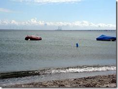 Nyborg Strandcamping (6)