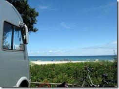 Nyborg Strandcamping (1)