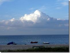 Nyborg Strandcamping (2)