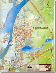 Schacht-Audorf (2)