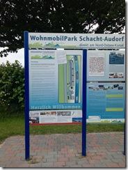 Schacht-Audorf (3)