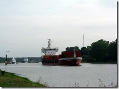 Schacht-Audorf (9)
