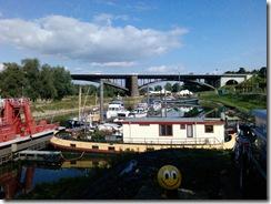 Nijmegen (Jachthafen)