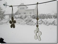 Wintereinbruch  Ende Oktober (4)