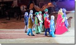 Los Reyes Magos (10)