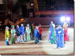 Los Reyes Magos (11)
