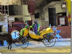 Los Reyes Magos (9)