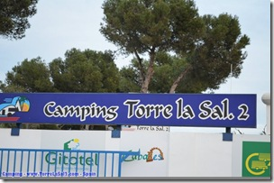 01 Camping Torre la Sal '2