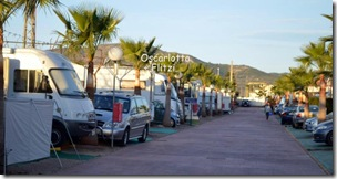03 Calle Mediterraneo Normalansicht