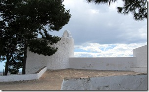 Ermita de la Magdalena (7)