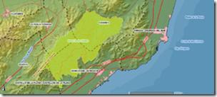 Mapa_Desierto de las Palmas