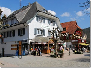 Titisee (1)