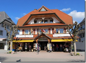 Titisee (2)