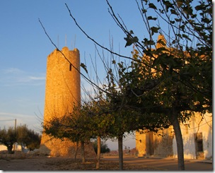 Torre (Salzturm)
