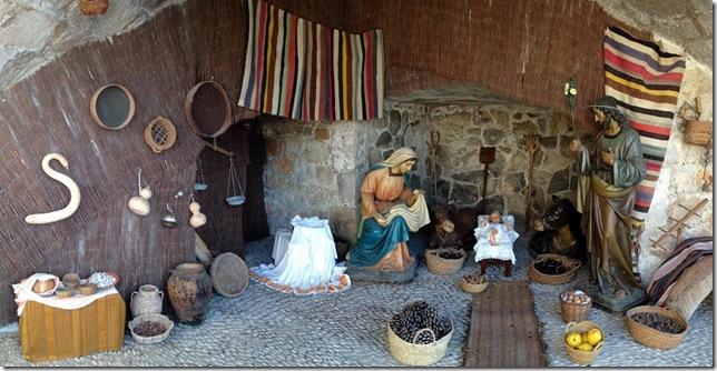 Peñiscola Silvester
