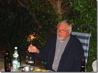 Heiligabend 2002