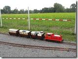Eisenbahn-Freunde Bad Schönborn - Fahrtag (7)