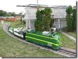 Eisenbahn-Freunde Bad Schönborn - Fahrtag (9)