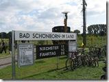Eisenbahn-Freunde Bad Schönborn - Fahrtag (1)