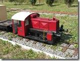 Eisenbahn-Freunde Bad Schönborn - Fahrtag (11)