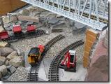 Eisenbahn-Freunde Bad Schönborn - Fahrtag (6)