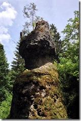 Felsenmeer