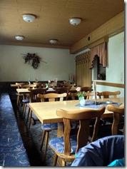 Gasthaus Gebhardt