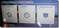neue Elemente