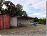 Stellplatz in Schnarchenreuth