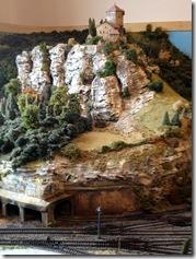 Burg Doppelstein