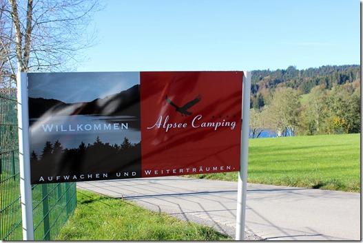 Beste Spielothek in BСЊhl am Alpsee finden