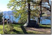 Alpsee Camping