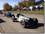 ochpass Memorial & Historic Rallye4)